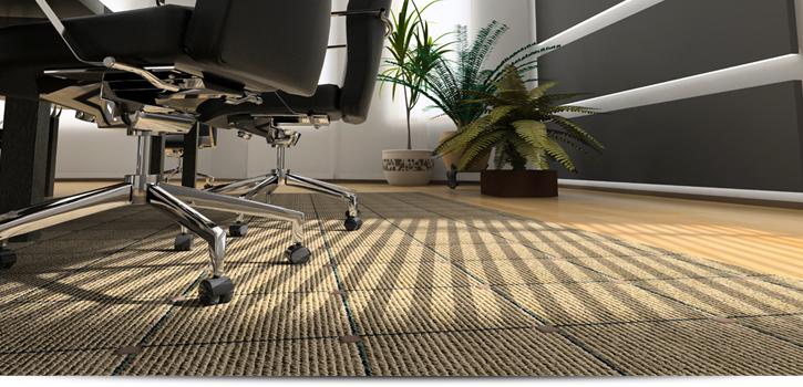 carpet-care-1.jpg