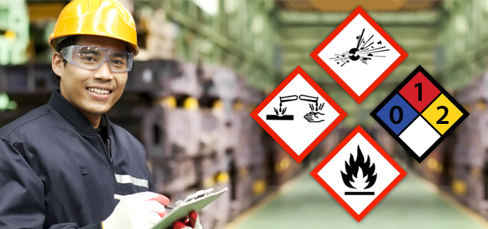 GHS-Hazard-Classifications-in-Relation-to-the-HMIS-III--NFPA-704-Rating-Systems