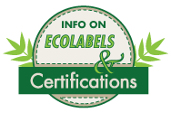 Ecolabels Certifications