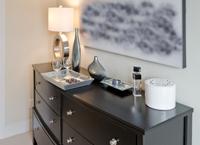 Furniture Hotel Dresser 200px