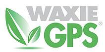 gps_logo