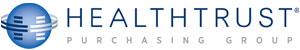 healthtrust_logo