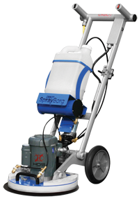 HOS Orbot SprayBorg 200px