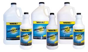 WAXIE Liquid Microbes