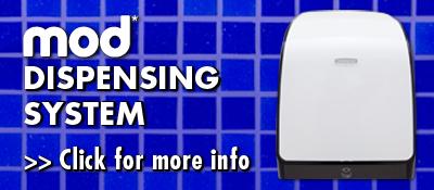 MOD Dispenser System