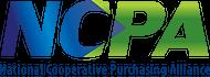 ncpa-logo