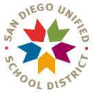 sdusd-logo