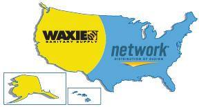 waxie-network_sml