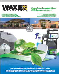 wsca-brochure