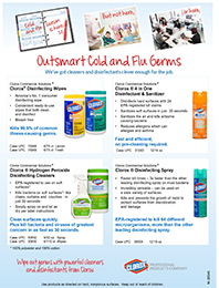 Cold-and-Flu-Sell-Sheet