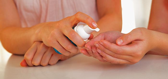 Gojo-Hand-Sanitizer-Myths-BLOG-1