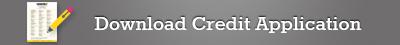 Download-Credit-Application