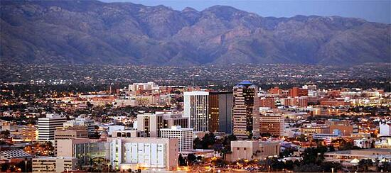 city-of-tucson