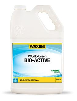 Bioactive Industrial Degreasers And Professional Strength