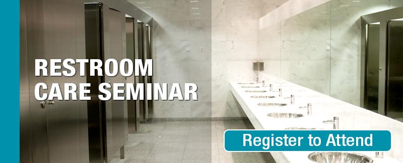 2016-Restroom-Care-Seminar.png