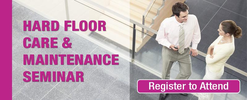 2017-Hard-Floor-Care-Maintenance.png