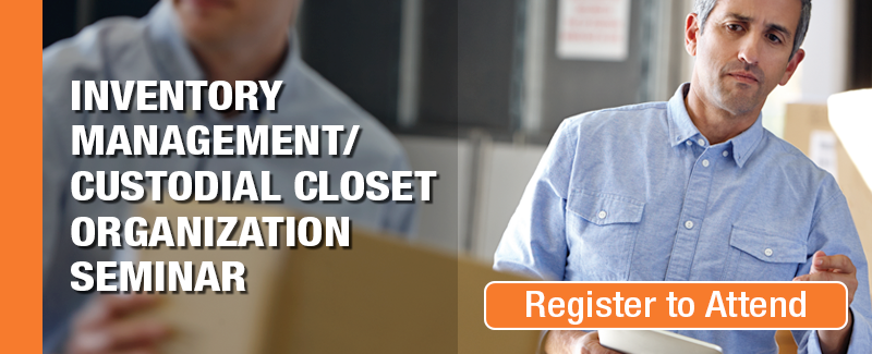 2017-Inventory-Management-Custodial-Closet-Organization.png