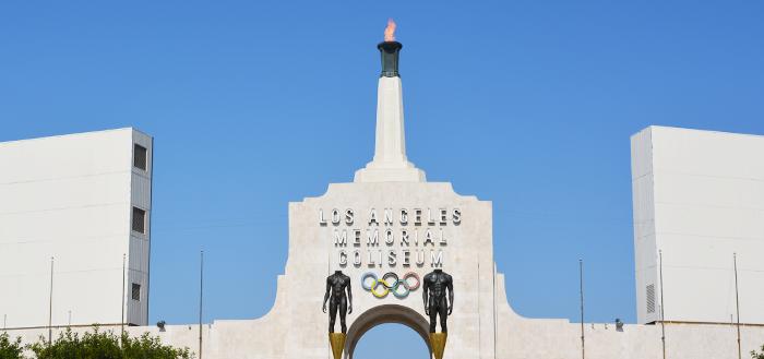 2017-LA-Coliseum-Achieves-Zero-Waste-wHelp-fm-WAXIE.png