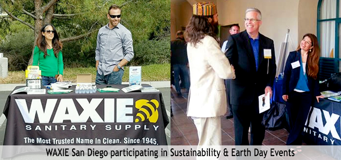 2017-SD-Attending-Sustainability-&-Earth-Day-Events.png