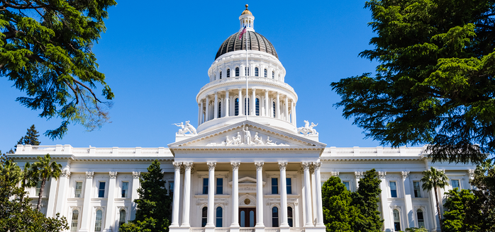 2018-BLOG-CA-Prop-65-Updates_700x329