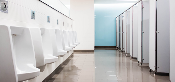 2018-BLOG-Solving-Problematic-Odor-Issues-in-the-Restroom_700x329