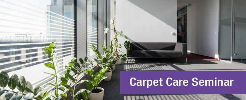 2018-Carpet-Care-Seminar.png