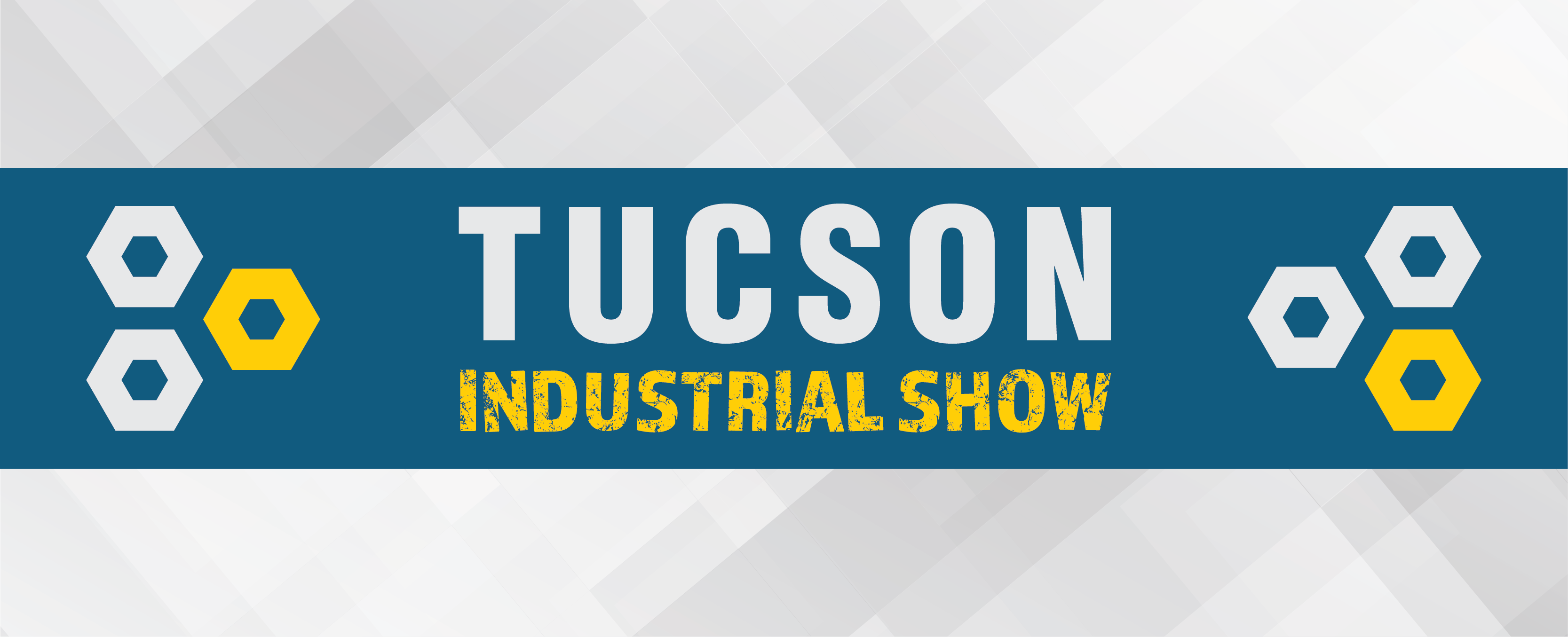 2018-TUC-Industrial-Show-HubSpot-Event-Page-Banner_800x325-01