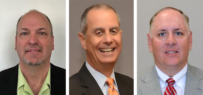 2018-WAXIE-Names-Three-New-Vice-Presidents-V2