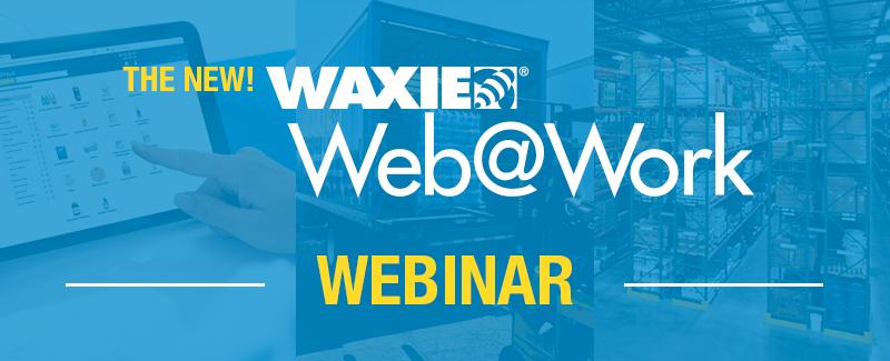 2018-WebatWork-Webinar-Event-Page-Banner-800x325