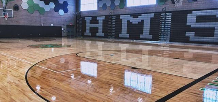 2019-PDX-Springfield-SD-Gym-Floor-Demo-18-After-Applying-the-2nd-Coat_700x329