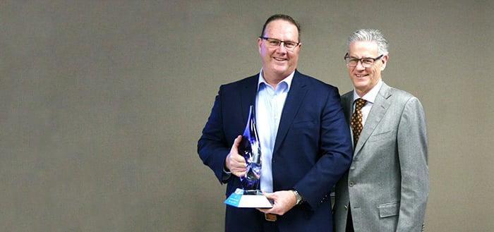 2019-SD-2018-Chariman-Award-Winner-BrianBogle-wCharlesWax_700x329