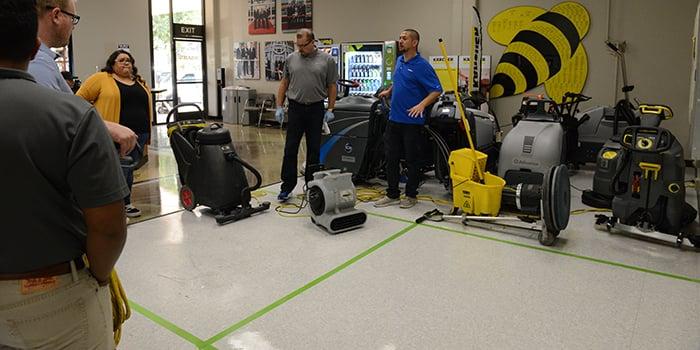 2019-SD-Chem-101-Letting-the-Floor-Dry_700x350