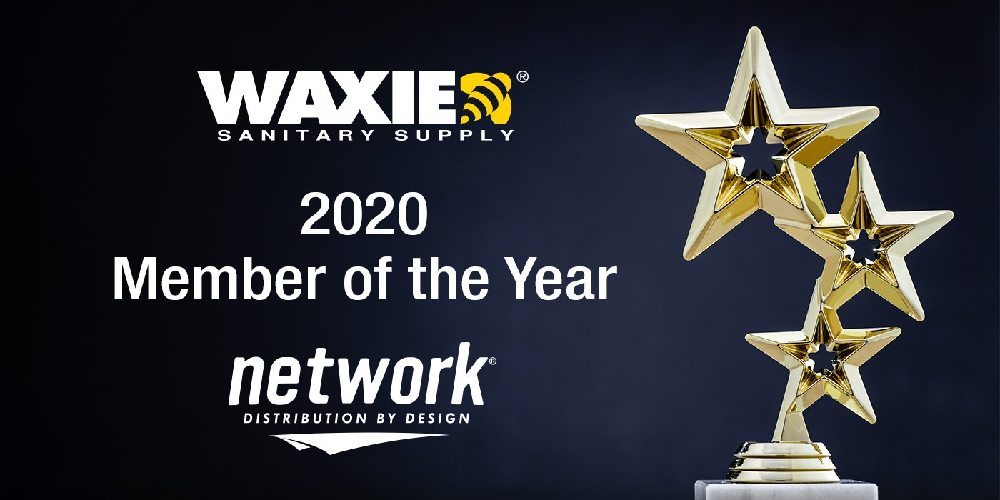 2020-NETWORK-Member-of-the-Year-Award_1400x700