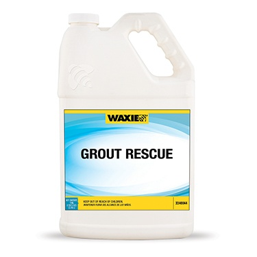 grout-rescue-waxie-sanitary-supply-janitorial