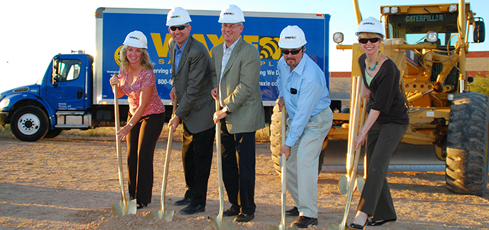 AZ-McDowell-Rd-Groundbreaking-Ceremony_700x329