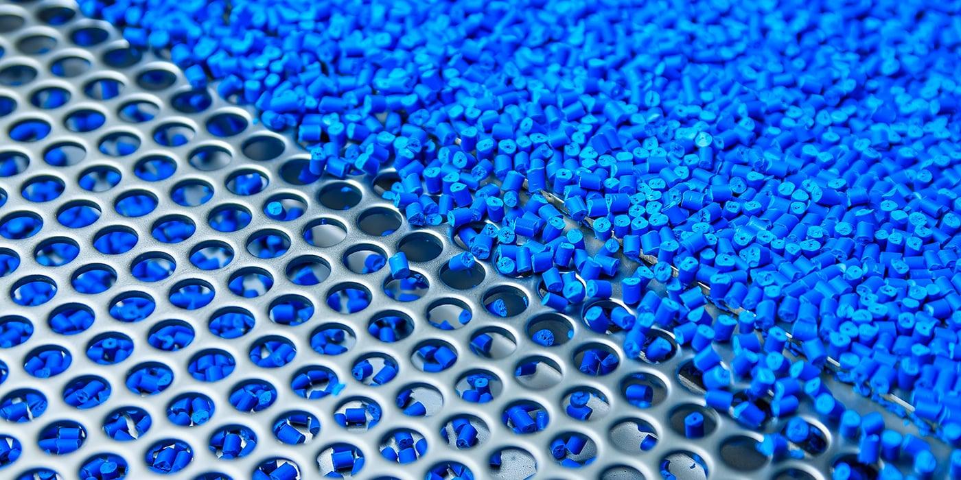 Blue-Plastic-Resin-Pellets_1400x700