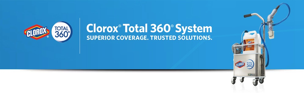 CLOROX-360-WEB-BANNER-1