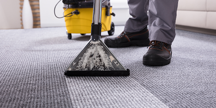 Carpet-Cleaning-Basics_1073806439_700x350
