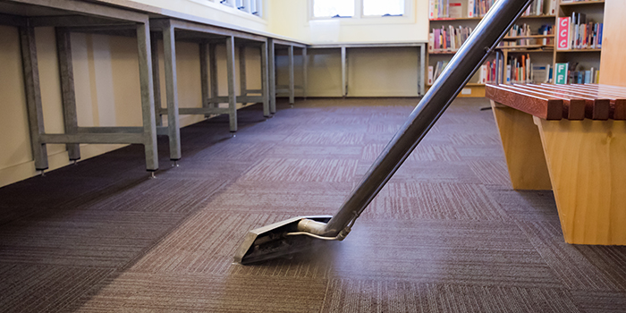 Carpet-Cleaning-Extraction_774435988_700x350