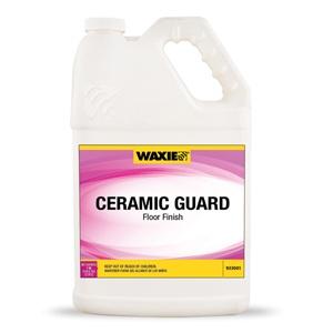 Ceramic_guard-2.jpg