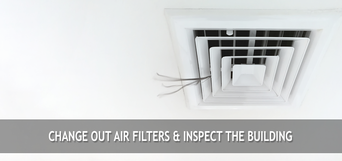 Change-Out-Air-Filters-&-Inspect-The-Building.png
