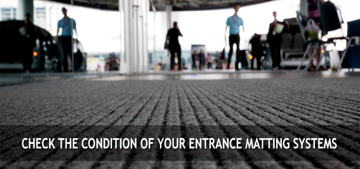 Check-the-Condition-of-Your-Entrance-Matting-System.png
