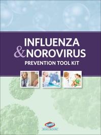 Clorox-Healthcare-Flu-Noro-kit-NI-22162