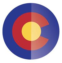Colorado-Icon-flat