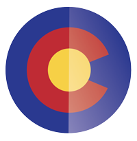 Colorado-Icon-flat