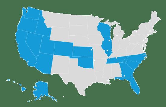 Distribution_Map_Envoy_No-City_NoEBP_600