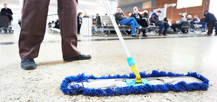 Dust-Mopping-at-Airport-shutterstock_139772098_700x329