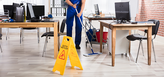 Dust-Mopping-at-Office-shutterstock_757115797_700x329
