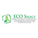 ECO-Select-Logo