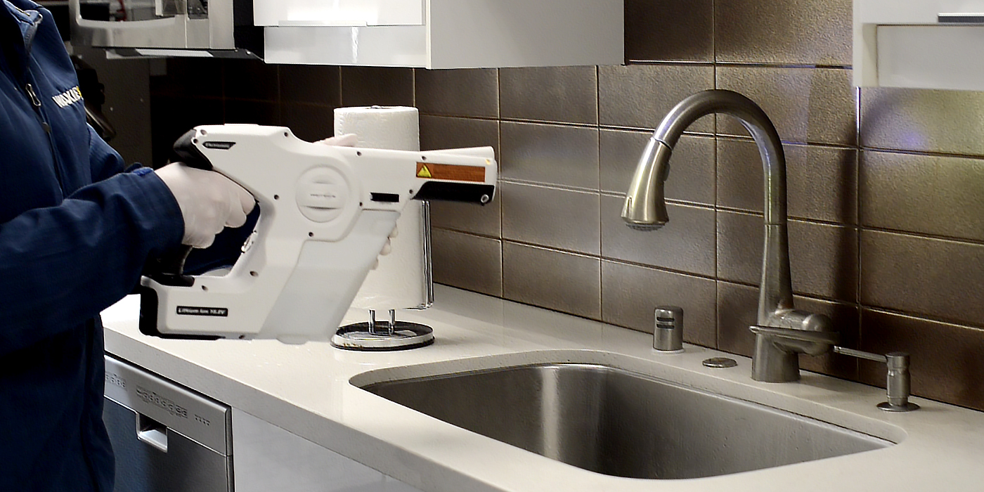 Electrostatic-Disinfectant-Spraying-in-Kitchen-Area_1400x700